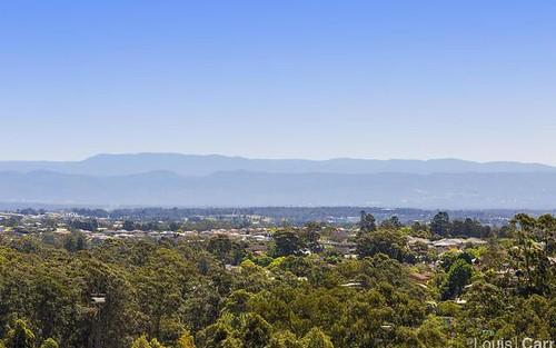 11 Murrung Way, Castle Hill NSW