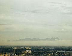 DSCF9783-1 (Đỗ Duy Nguyên) Tags: mây núi clouds mountain