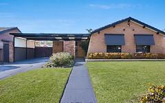 8 Culya St, Marayong NSW