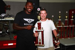 """thomas-davis-defending-dreams-foundation-auto-bike-show-0181 (1) • <a style=""""font-size:0.8em;"""" href=""""http://www.flickr.com/photos/158886553@N02/37042786941/"""" target=""""_blank"""">View on Flickr</a>"""