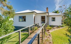 Address available on request, Fennell Bay NSW
