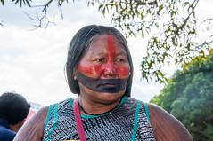 _DSC9167 (Radis Comunicação e Saúde) Tags: 13ª edição do acampamento terra livre atl movimento povos indígenas dos nenhum direito menos revista radis 166 13º comunicação e saúde