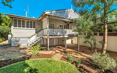 35 Crown Street, Petrie Terrace QLD