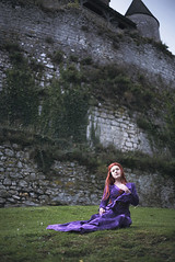 17-09-14_GOT_04 (xelmphoto) Tags: got game throne mao taku cosplay french sansa