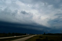 Shelf Cloud (marymorano) Tags: stormclouds stormchasers stormfront storm cloudsstormssunrisessunsets shelfclouds cloudscapes rain theskiesabove sky skiesandweather whatevertheweather magicmoments catchycolors flickrnature flickrgroup flickrsocialclub theflickrgroup flickraddicts wisconsinthunderstorms wisconsinnature fairweather photography ~naturebeauty~ naturebeauty 123 yourpostcard yourfavoritephotosunlimited therebeastormbrewin