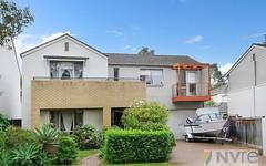 1 Marshall Avenue, Newington NSW