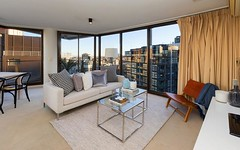 1109/18-20 Pelican Street, Surry Hills NSW
