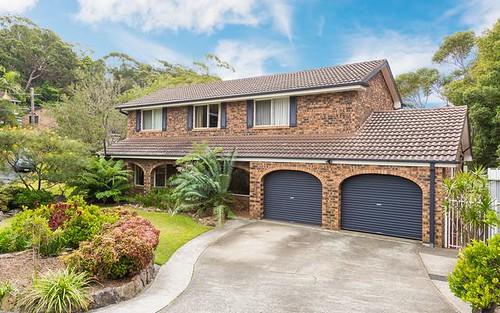 13 Bracken Close, Engadine NSW