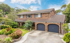 13 Bracken Close, Engadine NSW