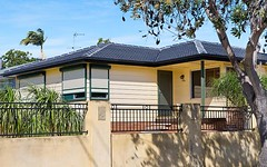 106 Maryland Drive, Maryland NSW