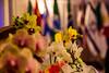 Missionar Gourmet-102 (PIB Curitiba) Tags: missionar gourmet missionario portugal espanha doces brasil muitos povos prtiago chef jantar