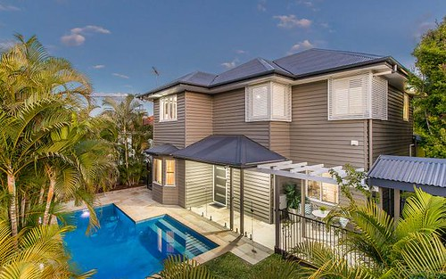 37 Perkins St, Upper Mount Gravatt QLD 4122