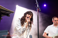 Fleet Foxes + Natalie Prass @ Malkin Bowl - September 13th 2017 (cryptic_photos) Tags: 2017 britishcolumbia canada concertaddicts concertaddictscom crypticphotos fleetfoxes fleetfoxesnatalieprassmalkinbowlseptember13th2017 jamietaylor malkinbowl natalieprass september13 vancouver