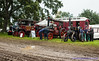 IMG_4008_Bedfordshire Steam & Country Fayre 2017_0023 (GRAHAM CHRIMES) Tags: bedfordshire bedford bedfordshirerally bseps bsepsrally 2017 oldwarden shuttleworth steamrally steam steamfair showground steamengine show steamenginerally transport traction tractionengine tractionenginerally classic countryshow country vintage vehicle vehicles vintagevehiclerally vintageshow heritage historic wwwheritagephotoscouk rally restoration engine engineering bedfordshiresteamenginepreservationsociety fair bedfordshiresteamcountryfair2017 scammell 20la ballasttractor 1952 ngf120 foden dtype timbertractor duchessofgloucester 14084 1933 amb300 burrell goldmedal tractor thecranleighbelle tinkerbell 4072 1927 ph2900 wallissteevens steamtractor 2758 1904 a6781 pickfords