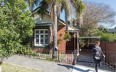 41 Beauchamp Street, Marrickville NSW