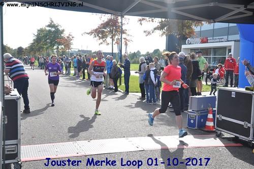 JousterMerkeLoop_01_10_2017_0633