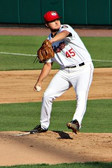 MATT RUPPENTHAL (MIKECNY) Tags: pitch pitcher mound tricityvalleycats astros nypennleague minorleague baseball