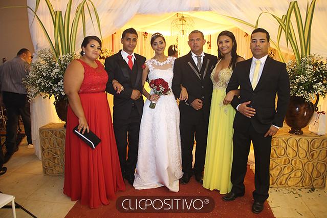 Larissa e Clesio (236)