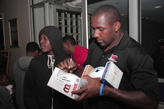 "thomas-davis-defending-dreams-foundation-thanksgiving-at-lolas-0231 • <a style=""font-size:0.8em;"" href=""http://www.flickr.com/photos/158886553@N02/37185058435/"" target=""_blank"">View on Flickr</a>"