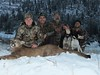 Idaho Big Game Hunting and Fishing 42