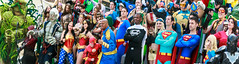 Dragon Con 2017 (Awesoman) Tags: dragoncon dragoncon2017 dccomics greenlantern cosplay cosplaying cosplayers cosplayer costumes labordayweekend atlanta atlantaga