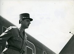 1942-08-11-beyrouth arrivée Bir Hassan004