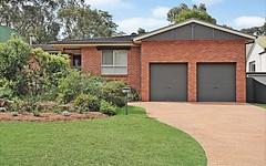 127 Warren Avenue, North Nowra NSW