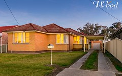 261 Kooba Street, North Albury NSW