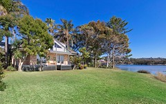 15a Malcolm Street, Narrabeen NSW