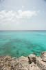 2011-Curacao-0246 (Casal Partiu) Tags: beach curacao mar praia sea water willemstad curaçao curação cw