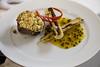 Missionar Gourmet-111 (PIB Curitiba) Tags: missionar gourmet missionario portugal espanha doces brasil muitos povos prtiago chef jantar