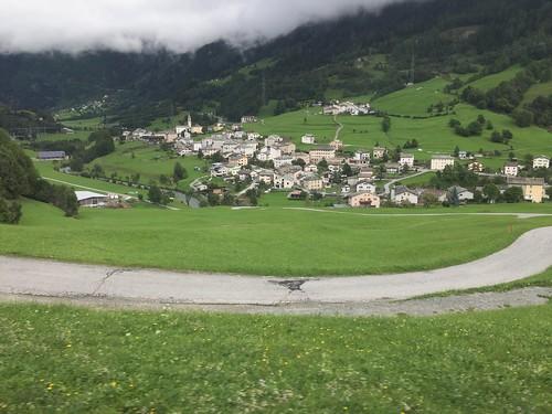 20170916_Schweizreise_Ai_050
