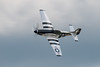 DSC_6399 (CEGPhotography) Tags: 2017 andrewsairforcebase andrewsairshow airshow aviation flight scooteryoak scooter mustang p51 p51mustang