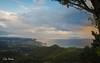Momentos (Mercau) Tags: asturias costa mar pienzu colunga