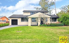 208 Cobbitty Road, Cobbitty NSW