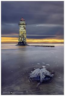 © Tripod: Jelly Tower