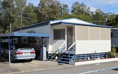 4/186 Chinderah Bay Drive, Chinderah NSW