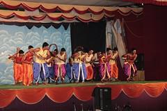 Kalaimagal Vizha 01 (84)