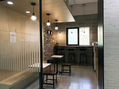 마음수련 교육원 만남의 공간 와이파이존 (마음수련 명상센터 실체로 만나보기) Tags: 마음수련논산 마음수련 카페 휴게실 휴식