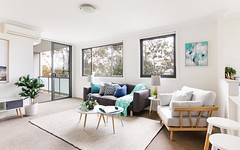 7/27 Quirk Road, Manly Vale NSW
