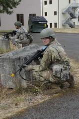 170730HM965509 (Washington National Guard) Tags: second