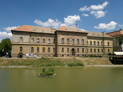 20170717_123823 (vale 83) Tags: high school electrical civil engineering zrenjanin serbia nokia n8 friends flickrcolour autofocus beautifulexpression