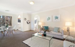 18/11-17 Carlton Street, Kensington NSW