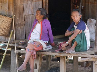 mae salong - thailande 79