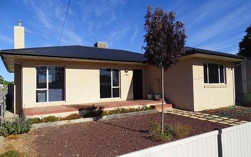 105 Iodide Street, Broken Hill NSW