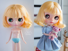 Before After Custom #04