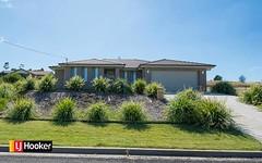 77 Punyarra Street, Werris Creek NSW