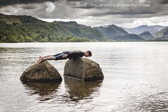 32/52 - Millennium Stone FDT (#148) (Forty-9) Tags: tuesday eos60d lightroommobile 08082017 millenniumstone facedowntuesday efslens canon fdt148 2017 landscape fdt 52 august derwentwater forty9 facedown week32 project52 rock 522017 efs1785mmf456isusm nationaltrust lakedistrict 8thaugust2017 lake centenarystone 3252 stone tomoskay lightroom nationaltrustcentenarystone project522017