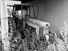 Traktorn (Berggren81) Tags: hasselblad hasselbladdigital h2d hassy phaseone phaseonep30 digitalback mediumformat digitalmediumformat