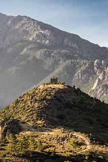 Fort de Pasciolo